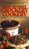 Crockery Cookery by Mable Hoffman