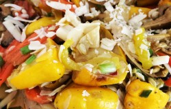 Try this side dish at your next summer BBQ!